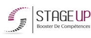 Stage Up stage up specialiste de la formation sur mesure pour architectes